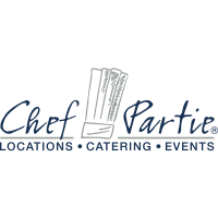 Chefpartie Catering