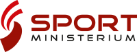 Website: Sportministerium (Neues Fenster)