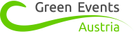 Website: Green Events Austria (Neues Fenster)